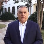 """Orbán betont erneut: """"Entscheidung zur Lockerung ist noch nicht in greifbarer Nähe"""""""