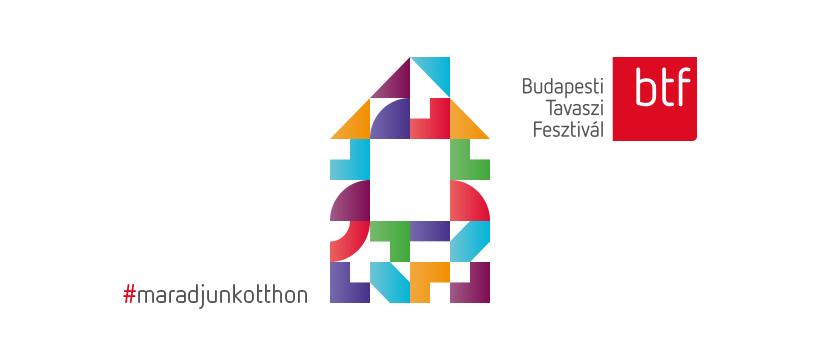 Das diesjährige Budapester Frühlingsfestival findet online statt