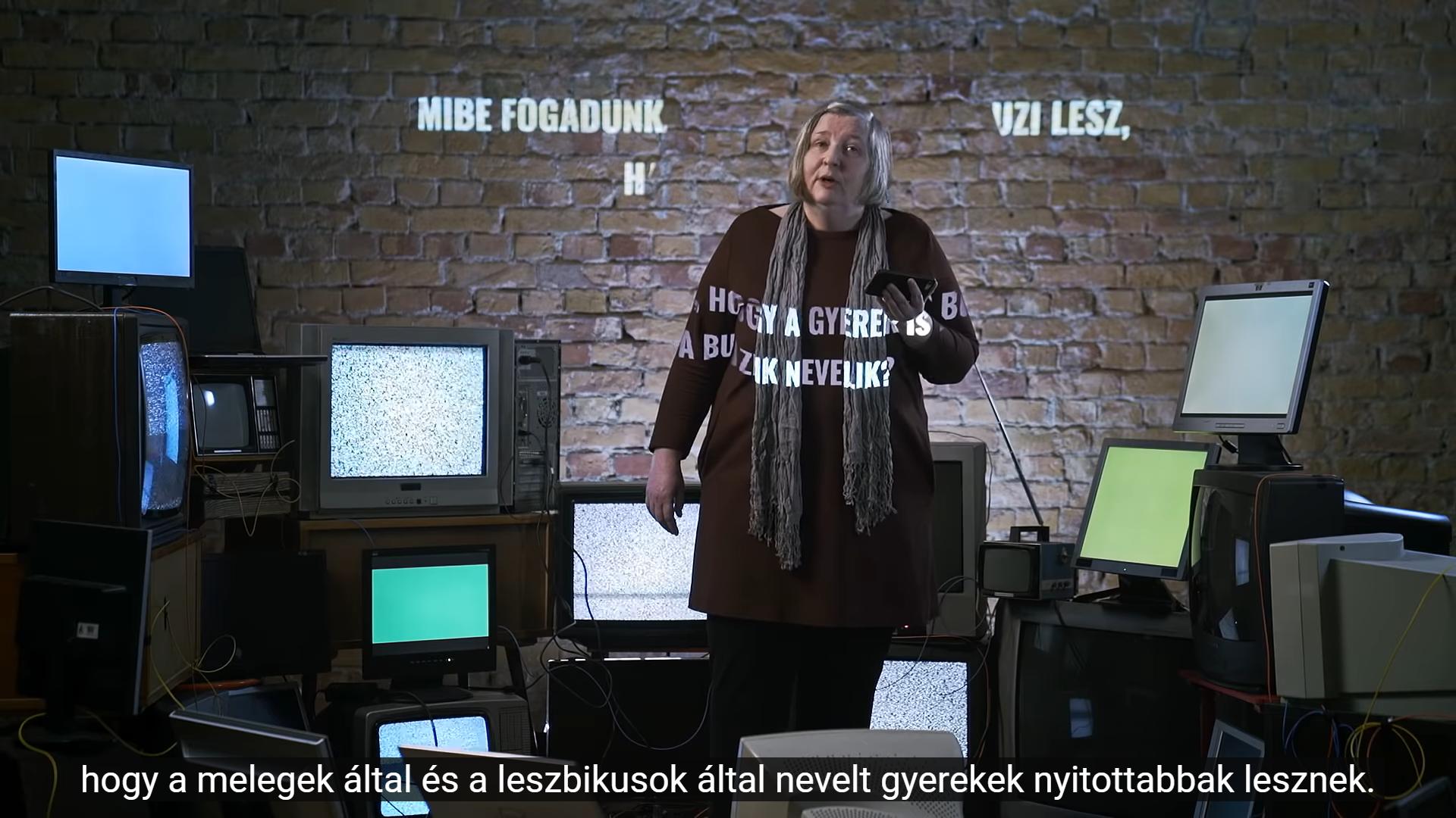 Regenbogen-Familien: Medienrat leitet Verfahren gegen RTL Klub wegen Werbespot ein