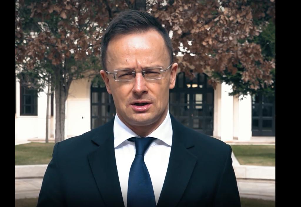 Ungarn erhält weitere 280.000 Dosen russischen Impfstoff