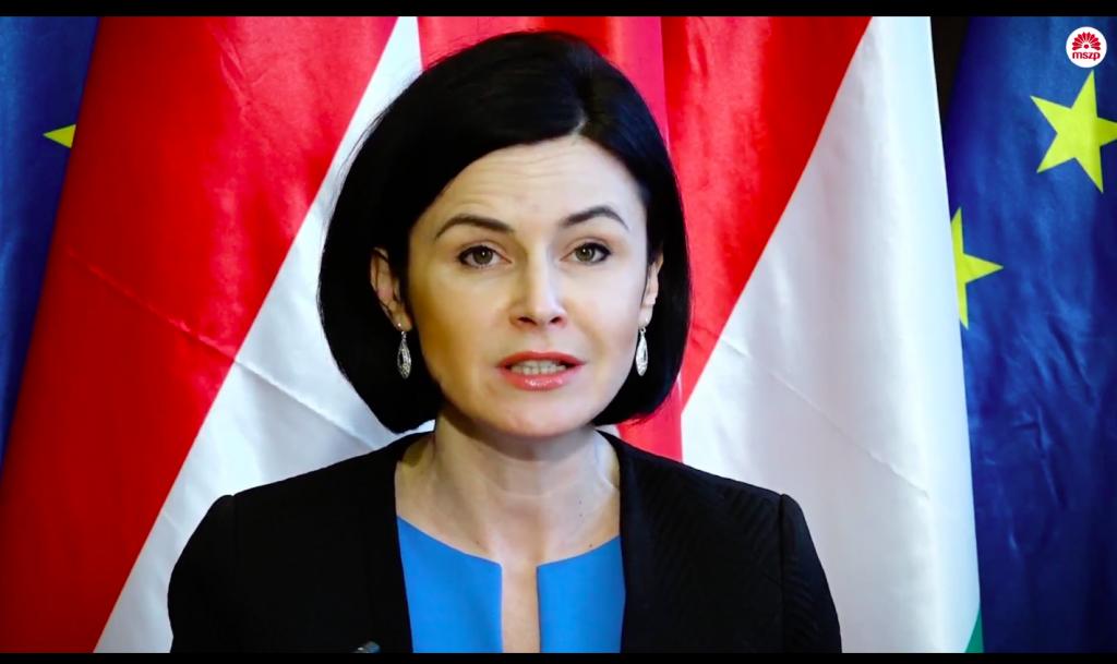 Oppositionelle Bürgermeister wollen eine nationale Solidarität post's picture