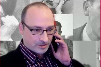 Budapost: Journalist wegen Beleidigung der Ungarn zu Geldstrafe verurteilt post's picture