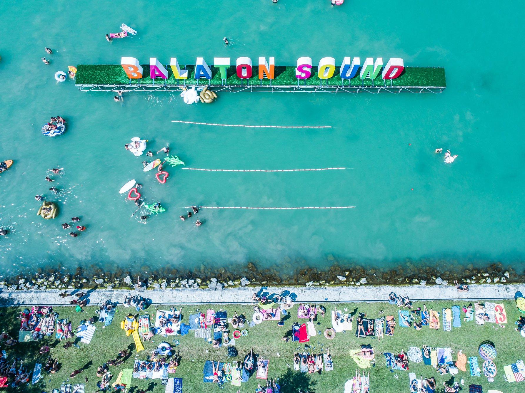 Sommerfestivals: Eintritt nur mit Impfpass?