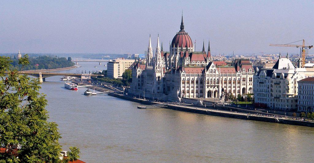 Finanzminister: Ungarische Wirtschaft kann sich überraschend schnell erholen post's picture