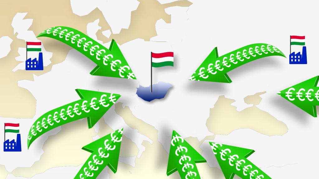 """Orbán: """"Neustart der Wirtschaft ist trotz der schwierigen Situation wichtig"""""""