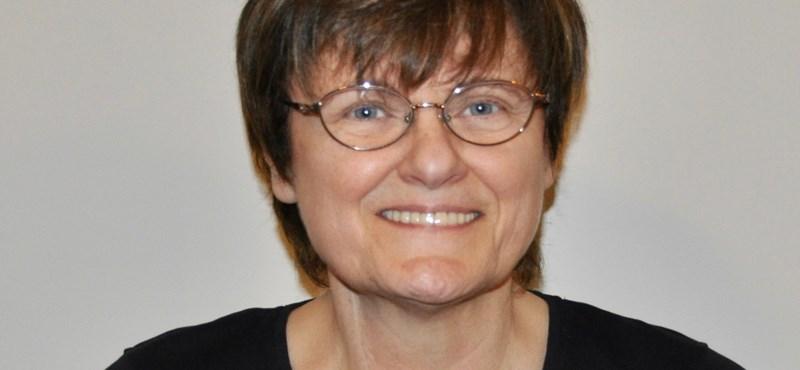 Biontech-Forschungsleiterin Katalin Karikó erhält Exner-Medaille