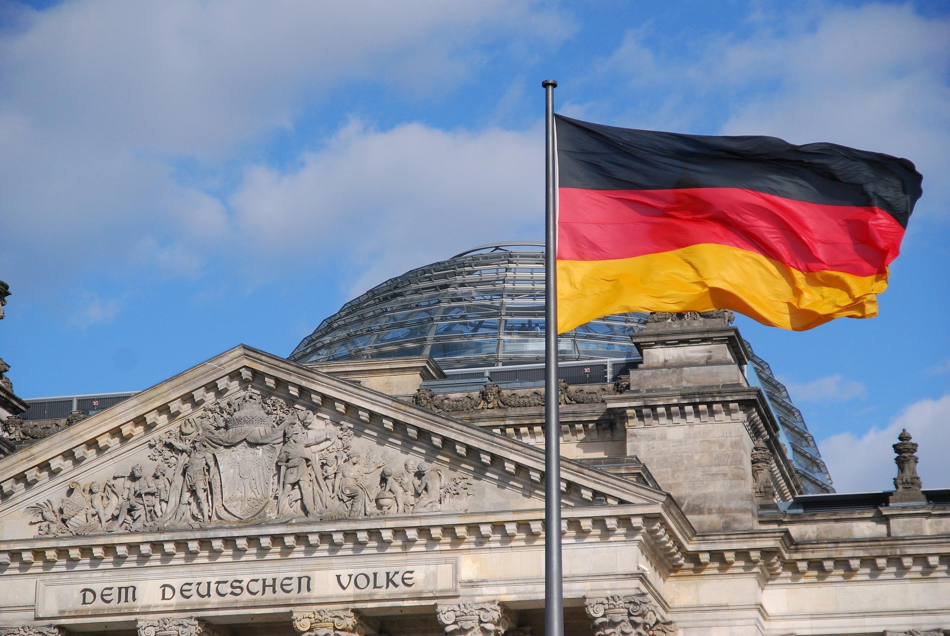 Ex-Vorsitzender der FDP-Landtagsfraktion: