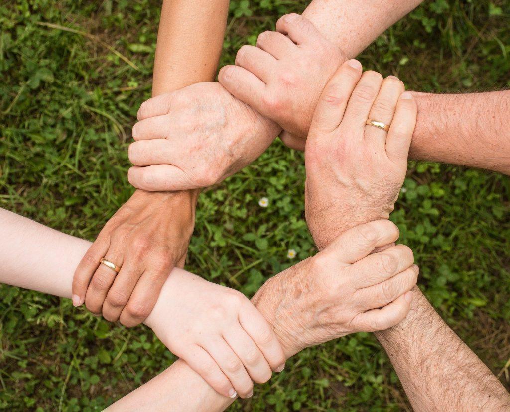 Ungarn ist Spitzenreiter bei der Familienförderung