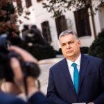 """Orbán: """"Geschäfte dürfen wieder öffnen"""""""