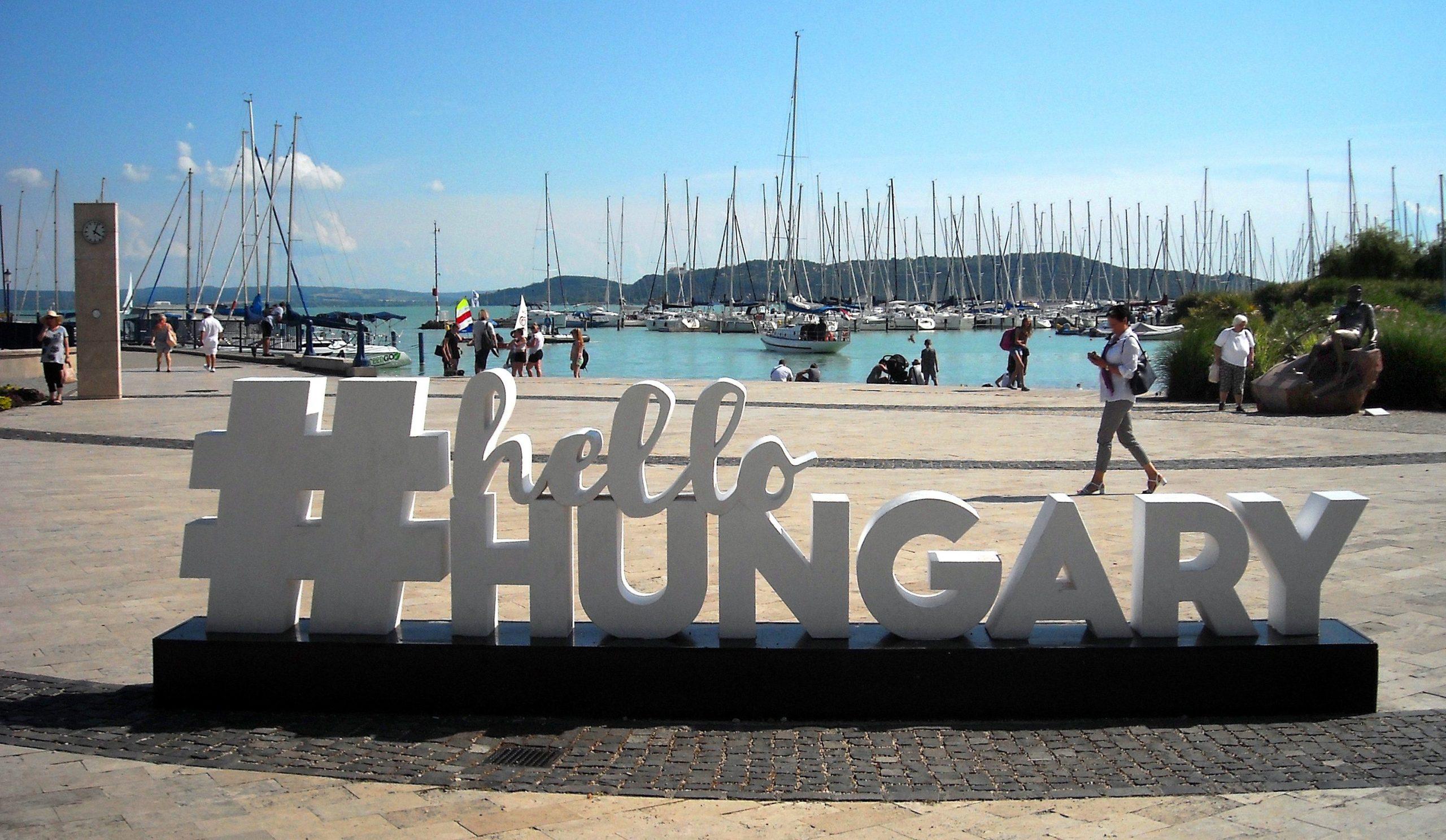 Wann können ausländische Touristen nach Ungarn kommen?