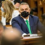 """Was steht im umstrittenen ungarischen """"Kinderschutzgesetz"""""""
