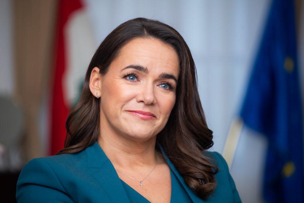 """Familienministerin in einem Gastbeitrag der """"Welt"""": """"Deutsche Kommentare über Ungarn erstaunen uns"""""""