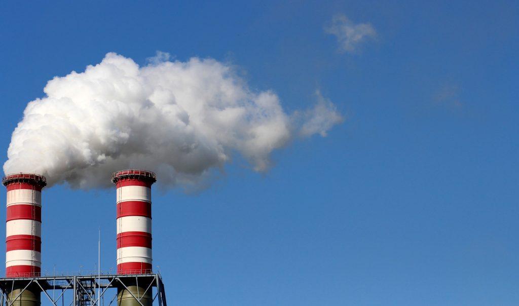 Mehrheit der Ungarn sind Umweltbewusst