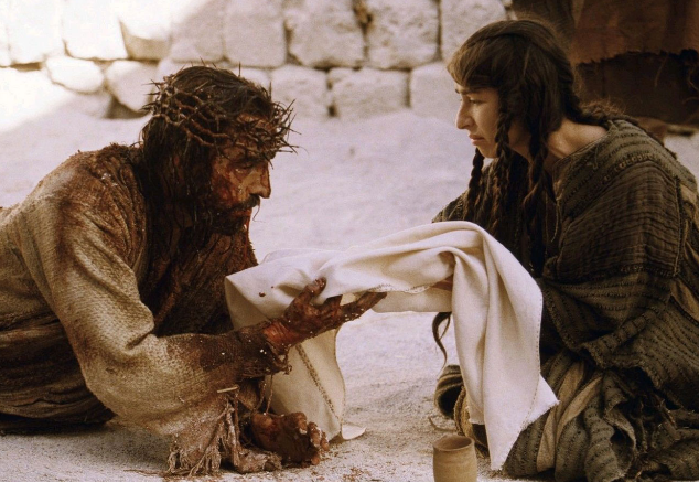Wissenschaft hinter der Auferstehung des Herrn