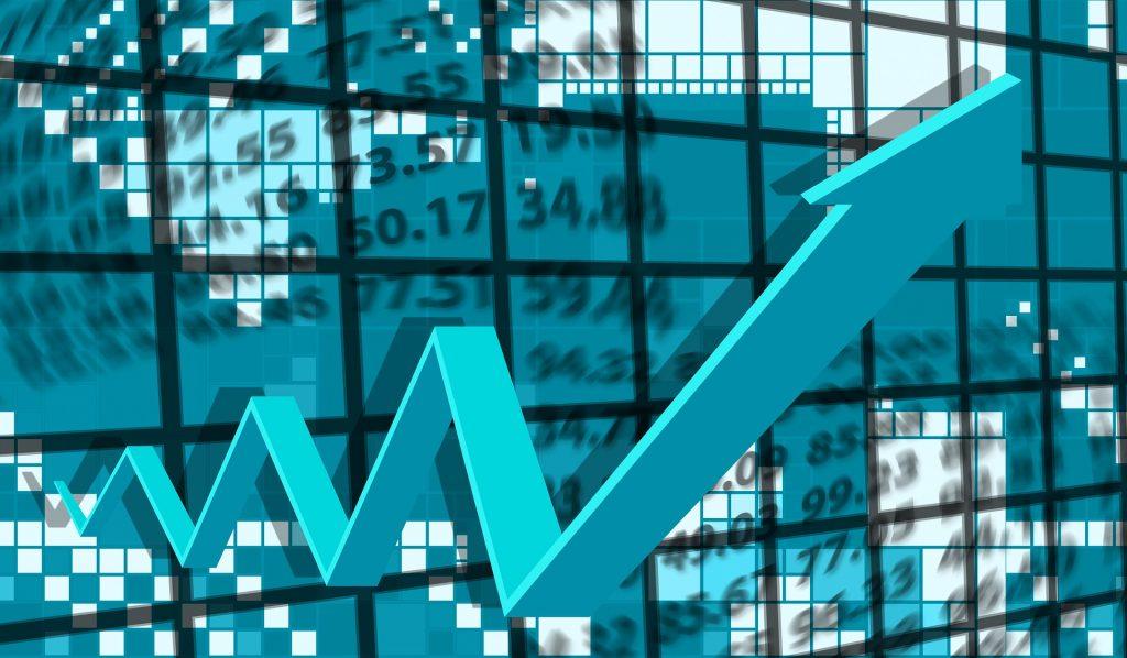 Finanzminister: Ab dem 2. Quartal ist ein zweistelliges Wachstum zu erwarten post's picture