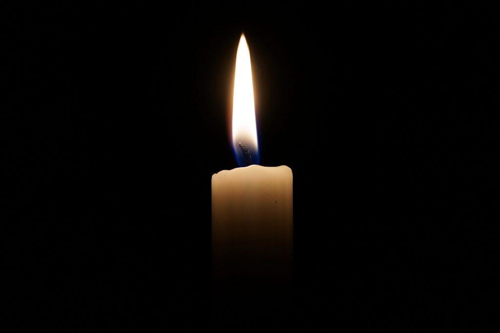14-jähriges Mädchen an Corona gestorben post's picture