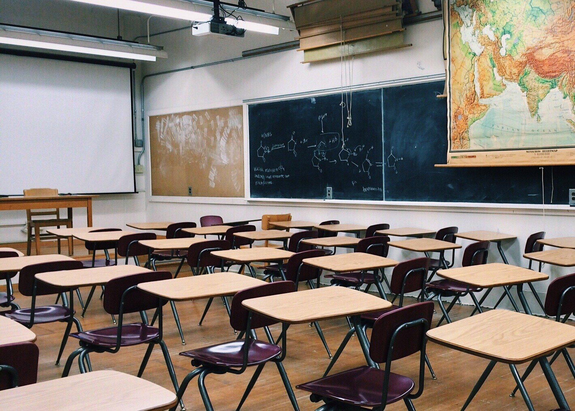 Ungarische Lehrergewerkschaft will Öffnung der Schulen am 19. April verhindern