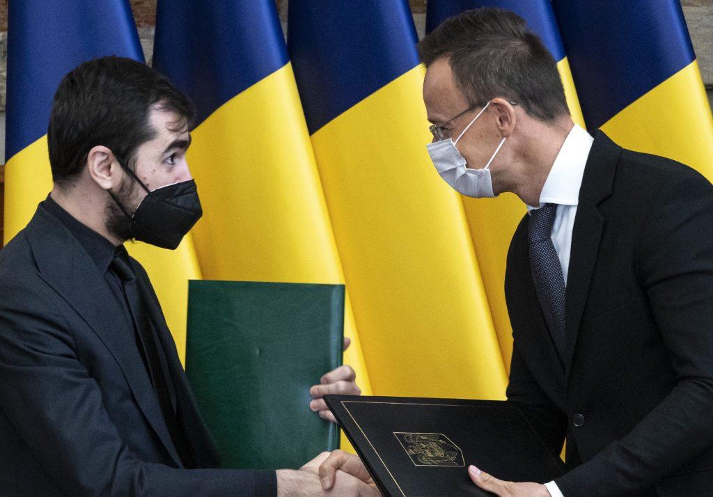"""""""Wirtschaftliche Zusammenarbeit stärkt die bilateralen Beziehungen"""""""