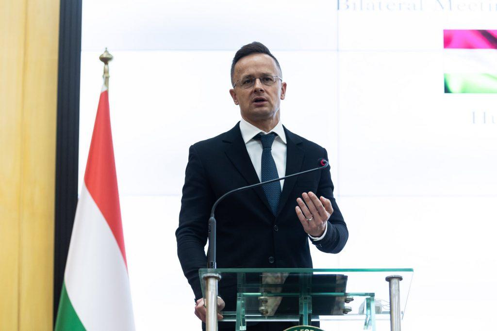 Vereinbarung mit Slowenien und Bahrain: COVID-Schutzkarten werden gegenseitig anerkannt