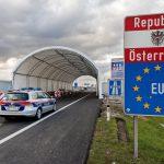 Ungarn will Schengen-Grenzen ab dem 24. Juni wieder öffnen