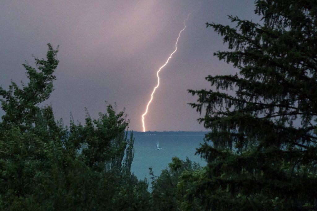 """Wetterdienstleiterin: """"Klimawandel wird Karpatenbecken stärker treffen als EU-Durchschnitt"""" post's picture"""