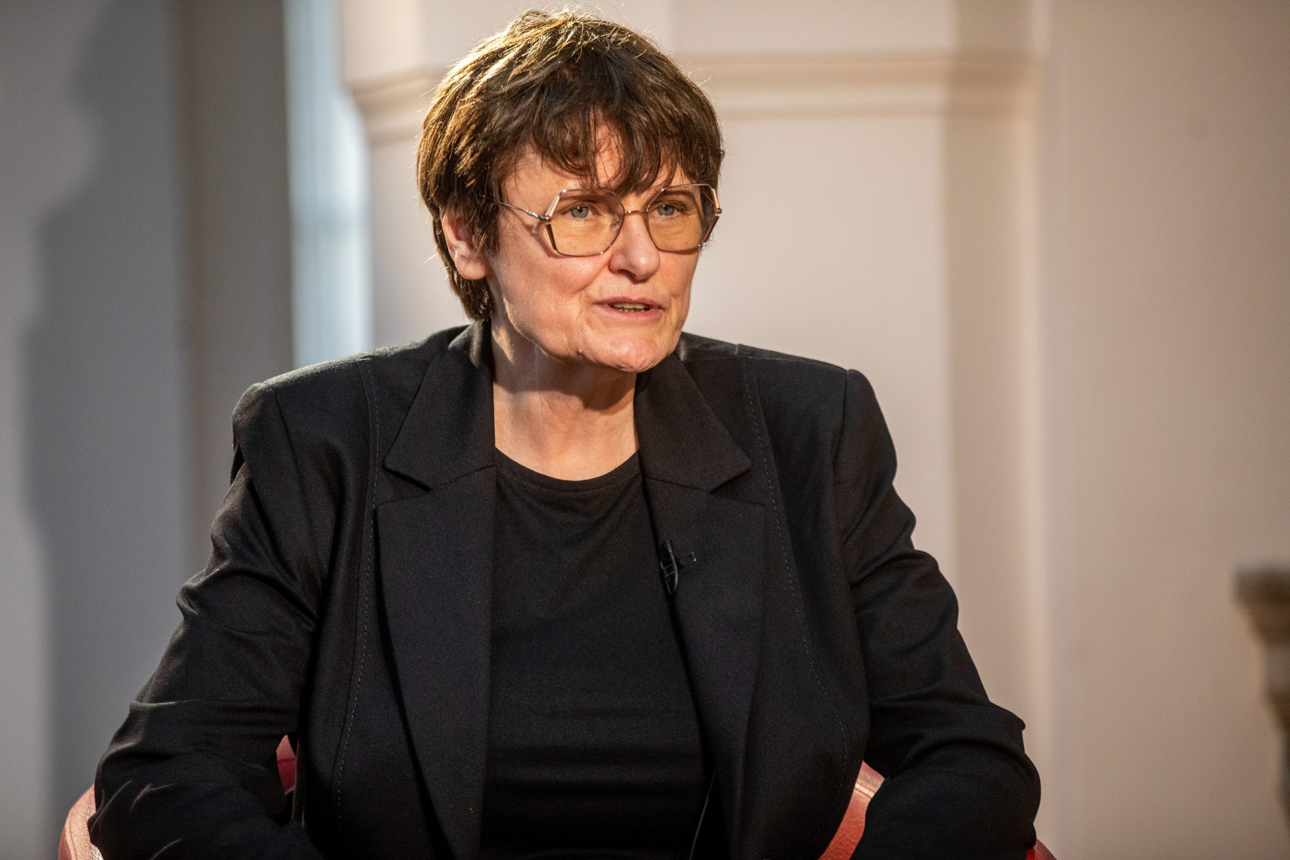 Katalin Karikó erhält renommierten Lasker-Preis