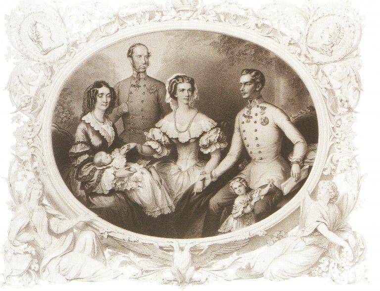 Franz. Mutter Kreuzworträtsel
