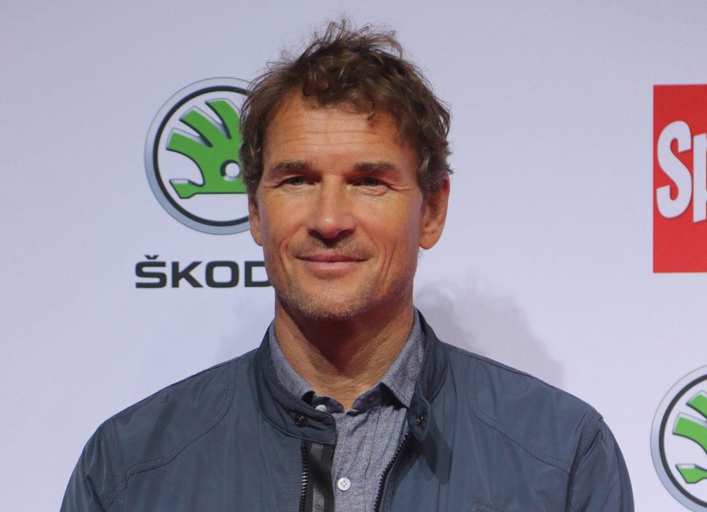 Hertha BSC: Nach Torwarttrainer Petry wurde jetzt auch Ex-Nationaltorwart Jens Lehmann gefeuert