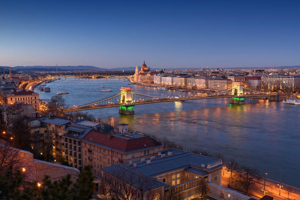 Budapost: Debatte über den geplanten Verkauf von Kommunalwohnungen post's picture