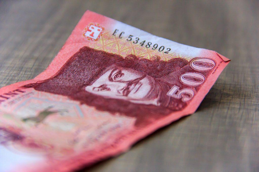 BUDAPOST: Nationalbank deutet Zinserhöhung an post's picture