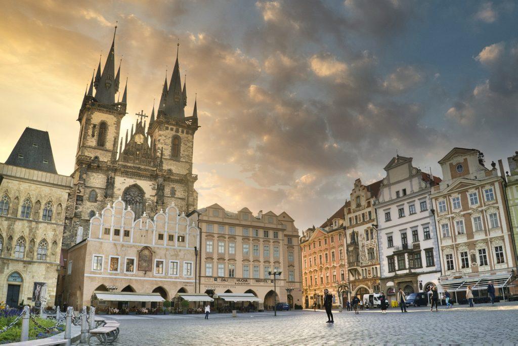Sommer-Reisen: Ungarn schließt neue Vereinbarung post's picture