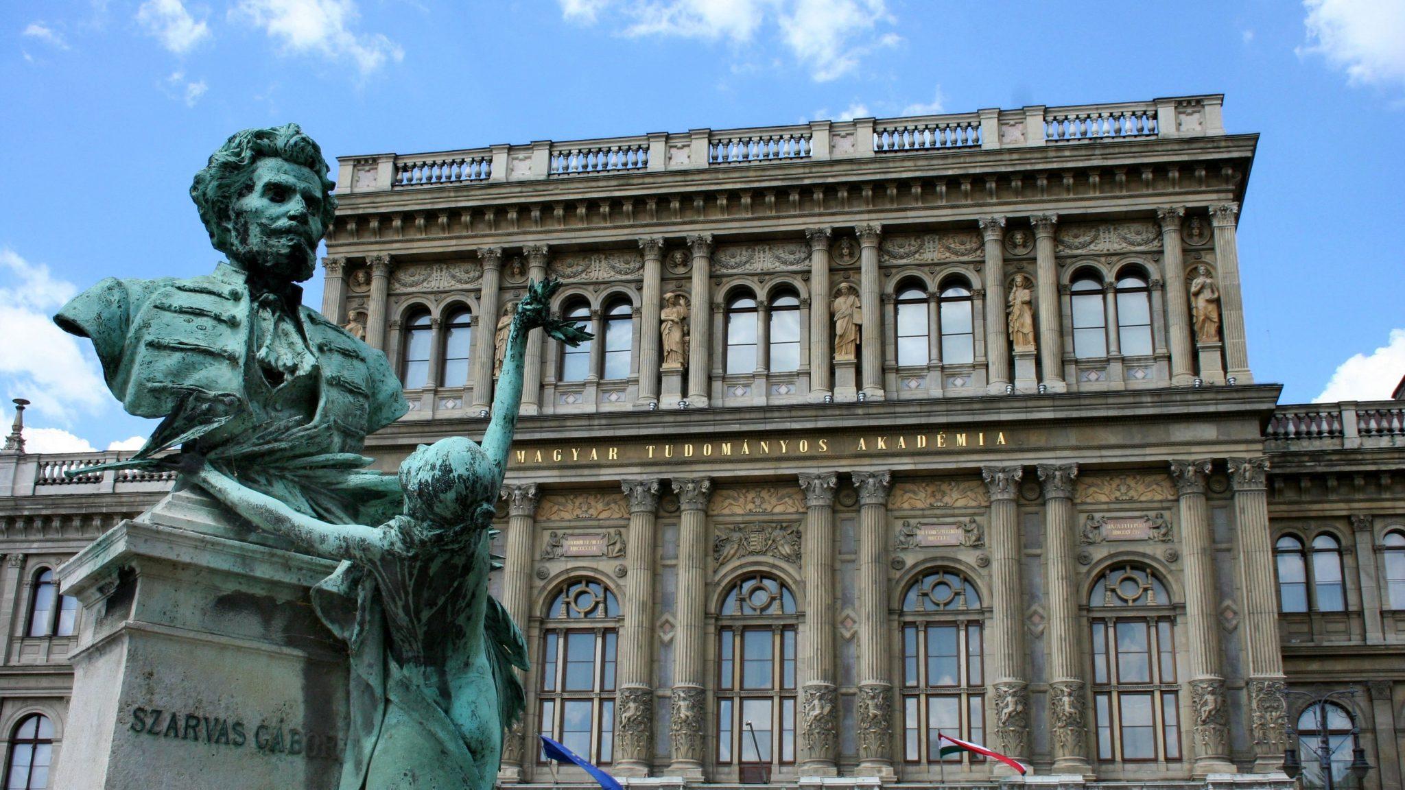 Erstes globales Forum ungarischer Gesundheitsarbeiter im August