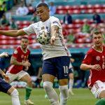 EURO 2020: Affenlaute in Budapest? Frankreichs Spieler sollen rassistisch beschimpft worden sein