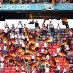Außenminister: Ungarische Fans sollten sich nicht provozieren lassen!