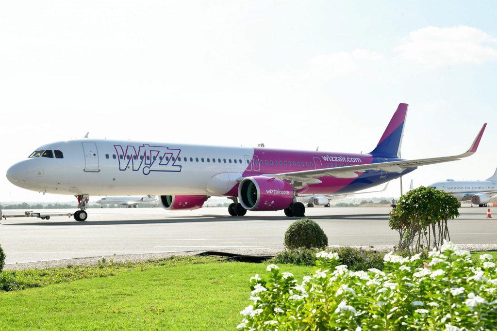 Wizz Air startet Flüge auf die griechische Insel Kos post's picture