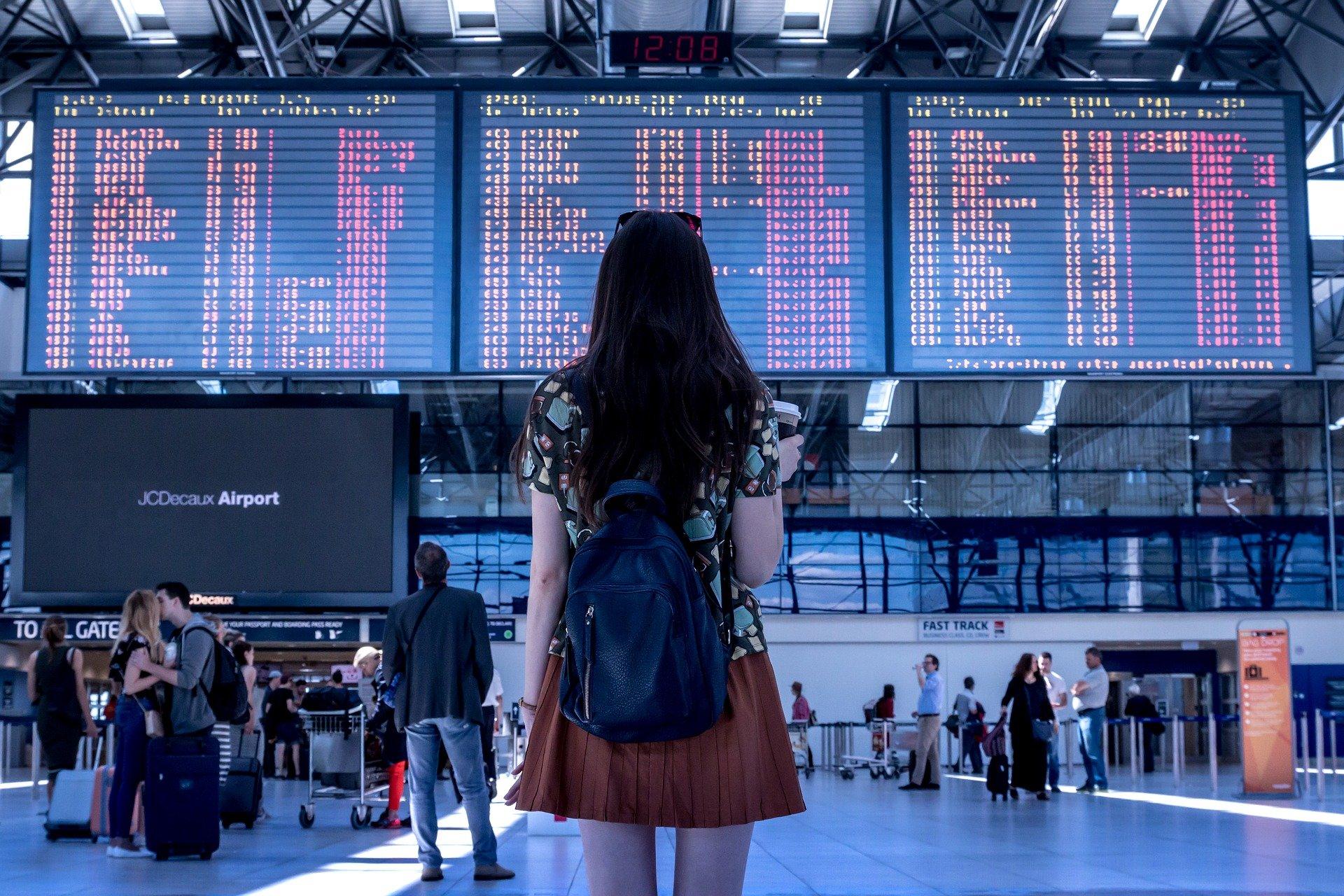 Europäisches Parlament gibt grünes Licht für Urlaubspläne