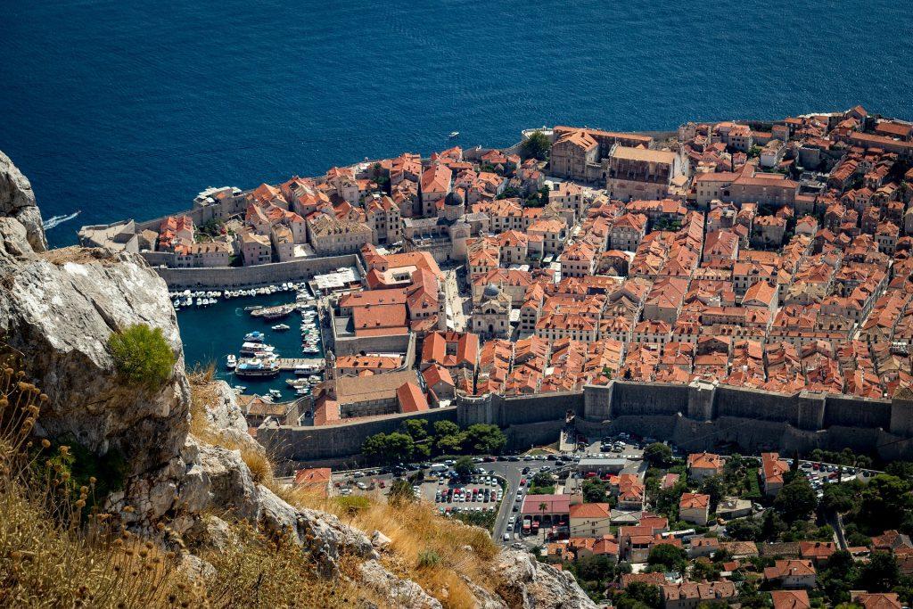 Zahl der ungarischen Touristen in Kroatien steigt um 90 % post's picture