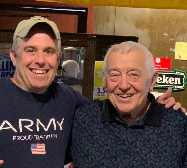 Joe Biden hat einem ungarischen Kneipenwirt gratuliert post's picture