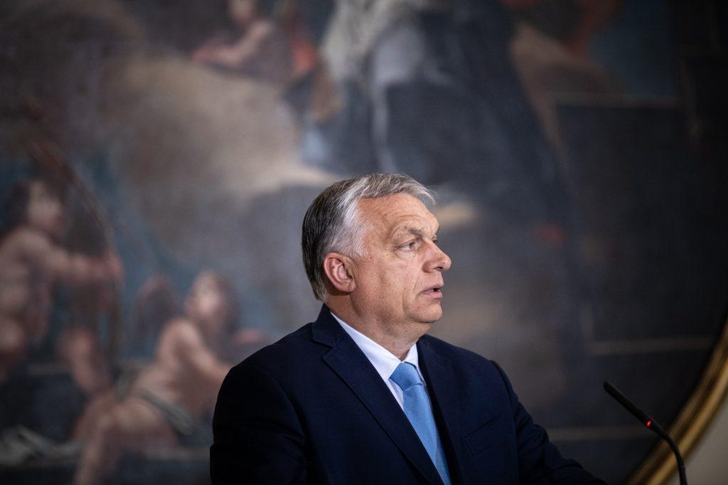 BUDAPOST: Worum es bei den Wahlen 2022 geht post's picture