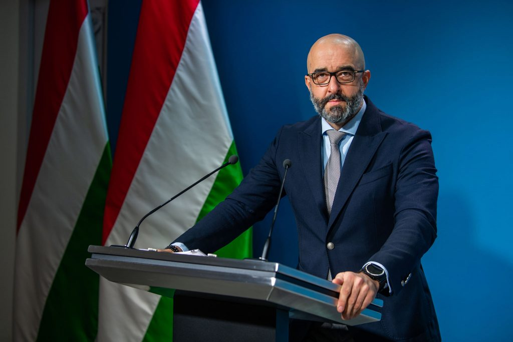 """Die Venedig-Kommission rezitiert die Propaganda des linken Flügels"" post's picture"
