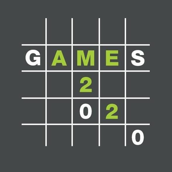 GAMES 2020 Weltkongress: Spieltheorie-Spezialisten treffen sich in Budapest post's picture