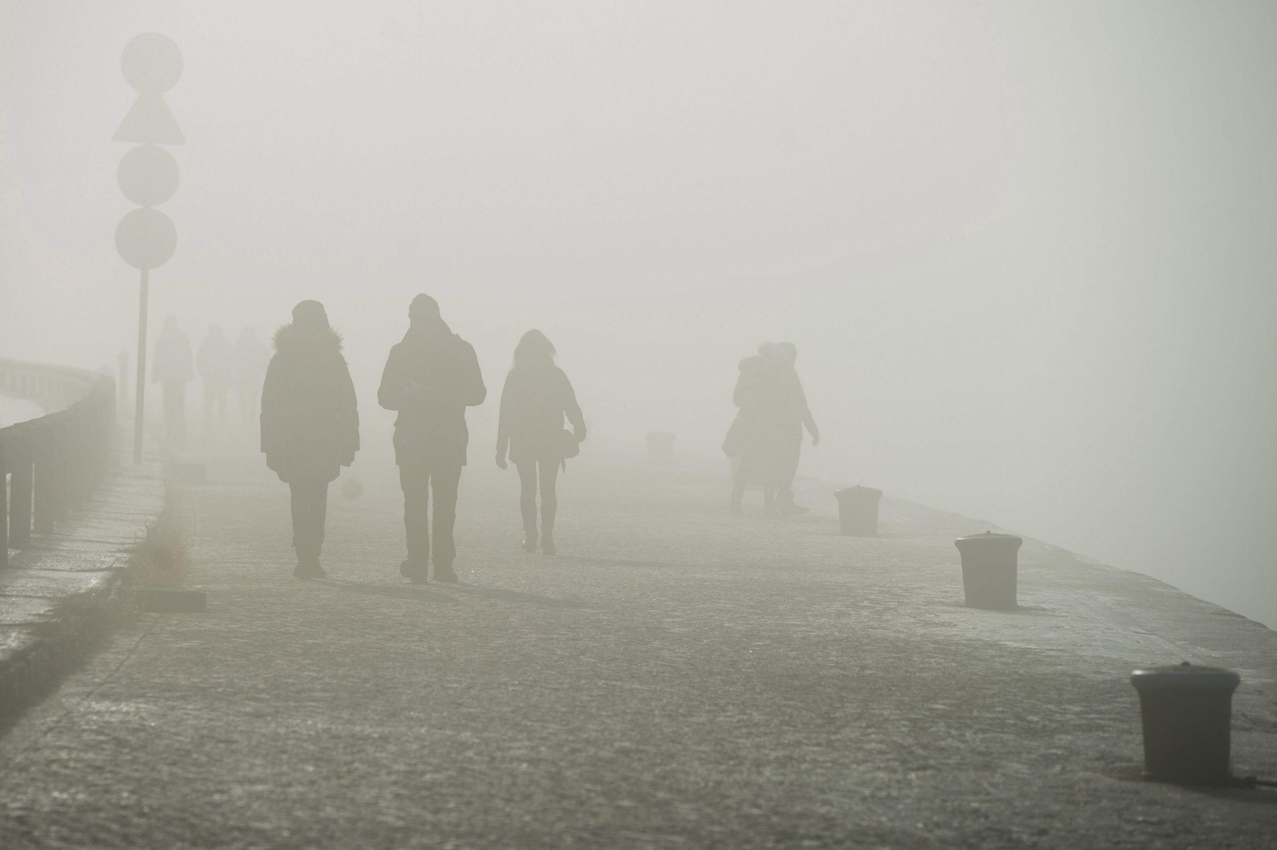 Ein Zehntel der ungarischen Bevölkerung wird voraussichtlich bis 2050 verschwinden