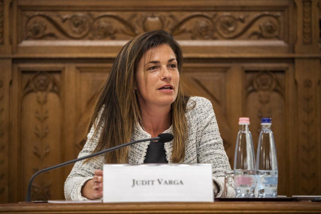 Rechtsstaatsbericht der EU: Ungarische Regierung bewertet das Dokument als einseitig und überflüssig post's picture