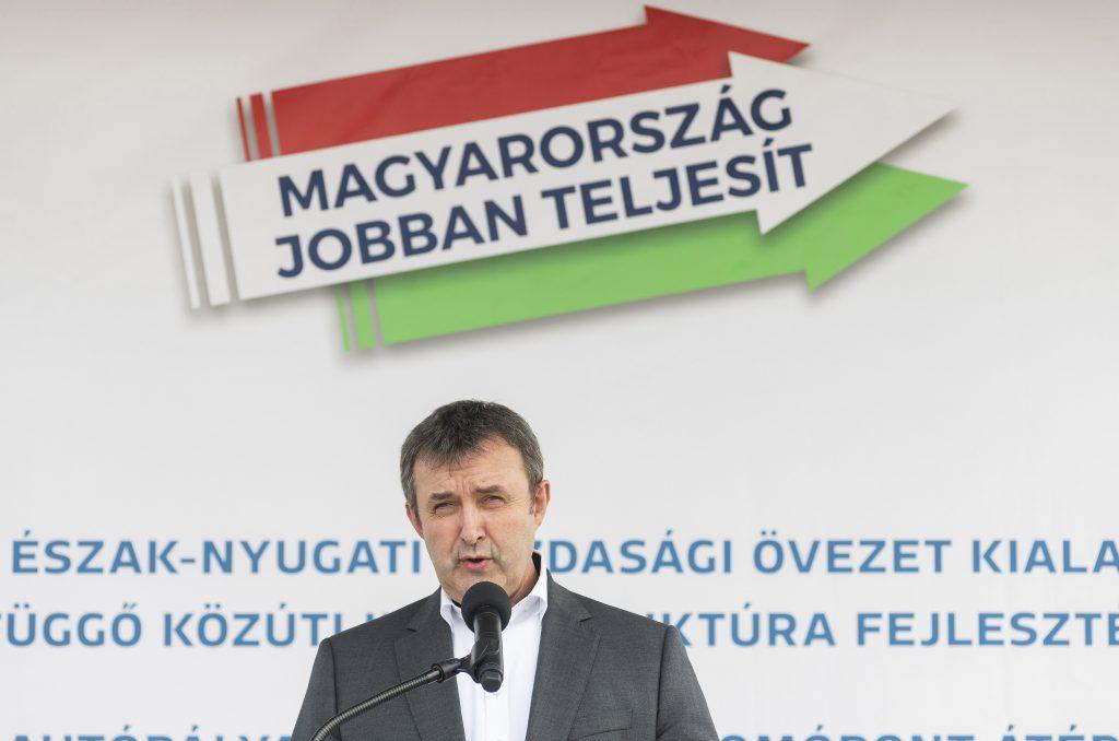Innovationsminister: Regierung verdoppelt Mittel für Hochschulbildung post's picture