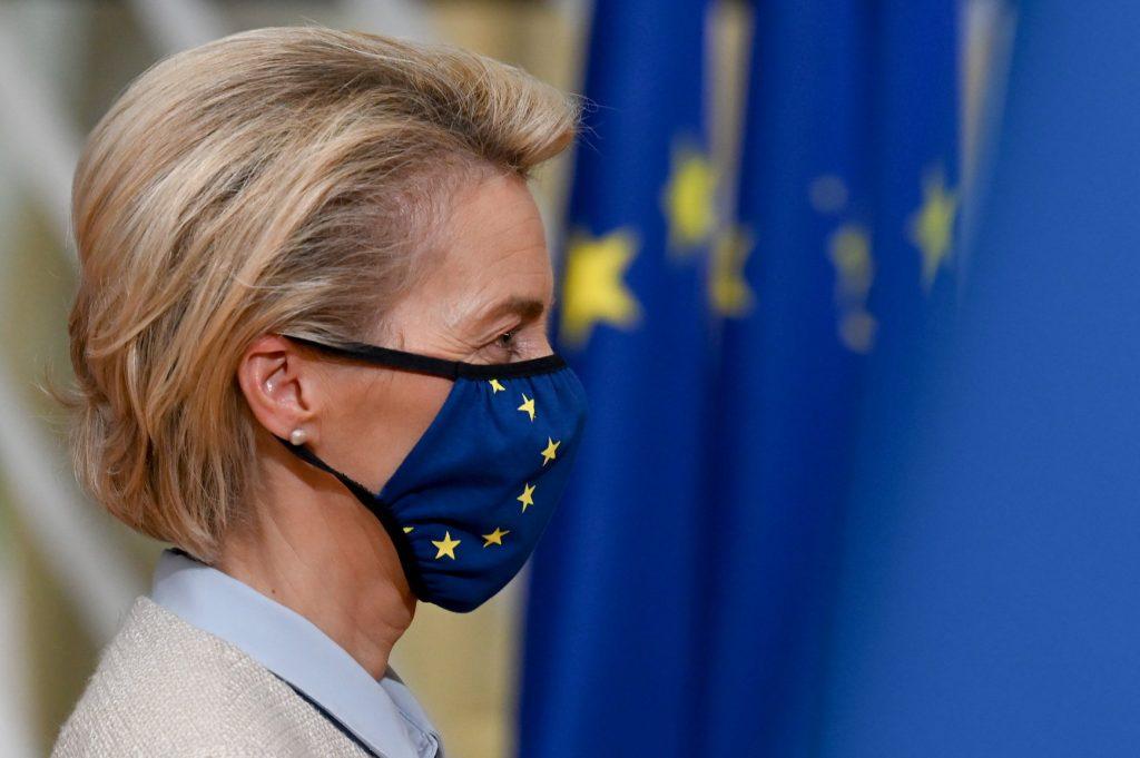Kinderschutzgesetz: Europäische Kommission leitet Vertragsverletzungsverfahren gegen Ungarn ein post's picture