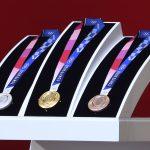 Tokio 2020: Ungarische Goldmedaille ist viermal mehr Geld wert als eine amerikanische