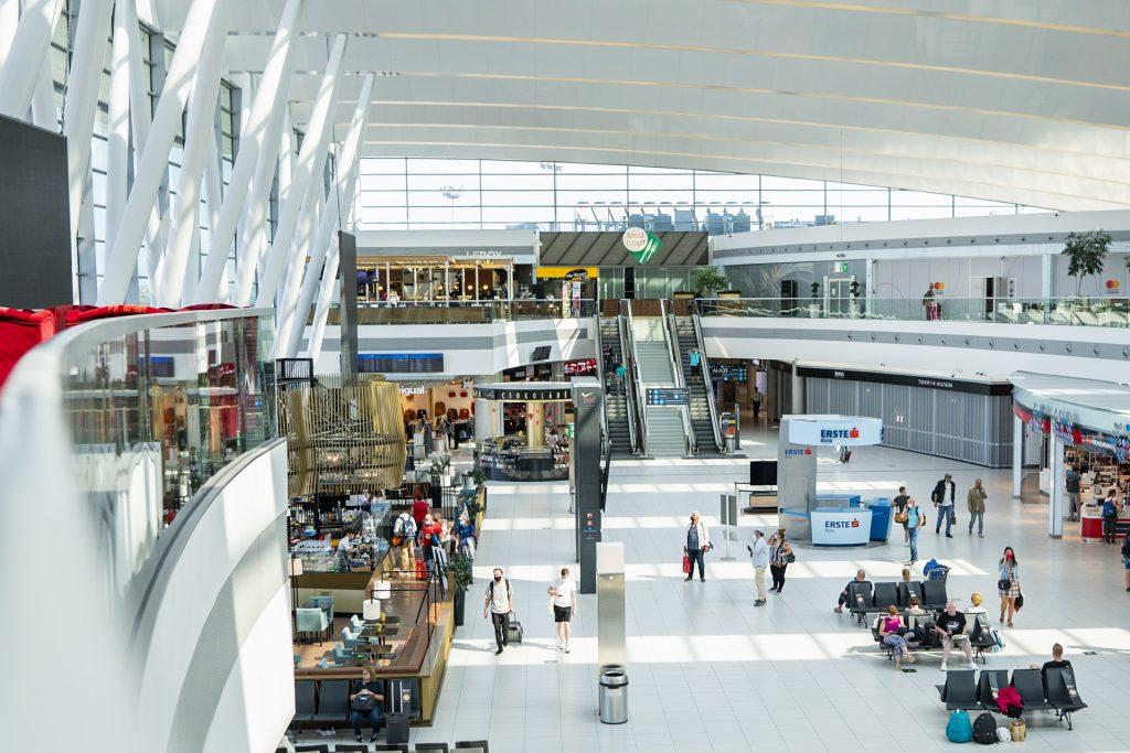 Ausländische Eigentümer: Verkauf des Flughafens Budapest sogar möglich post's picture