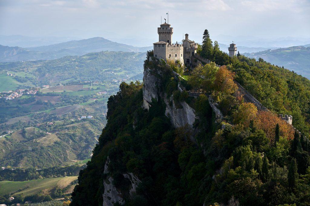 San Marino erkennt ungarische Immunitätspässe an post's picture