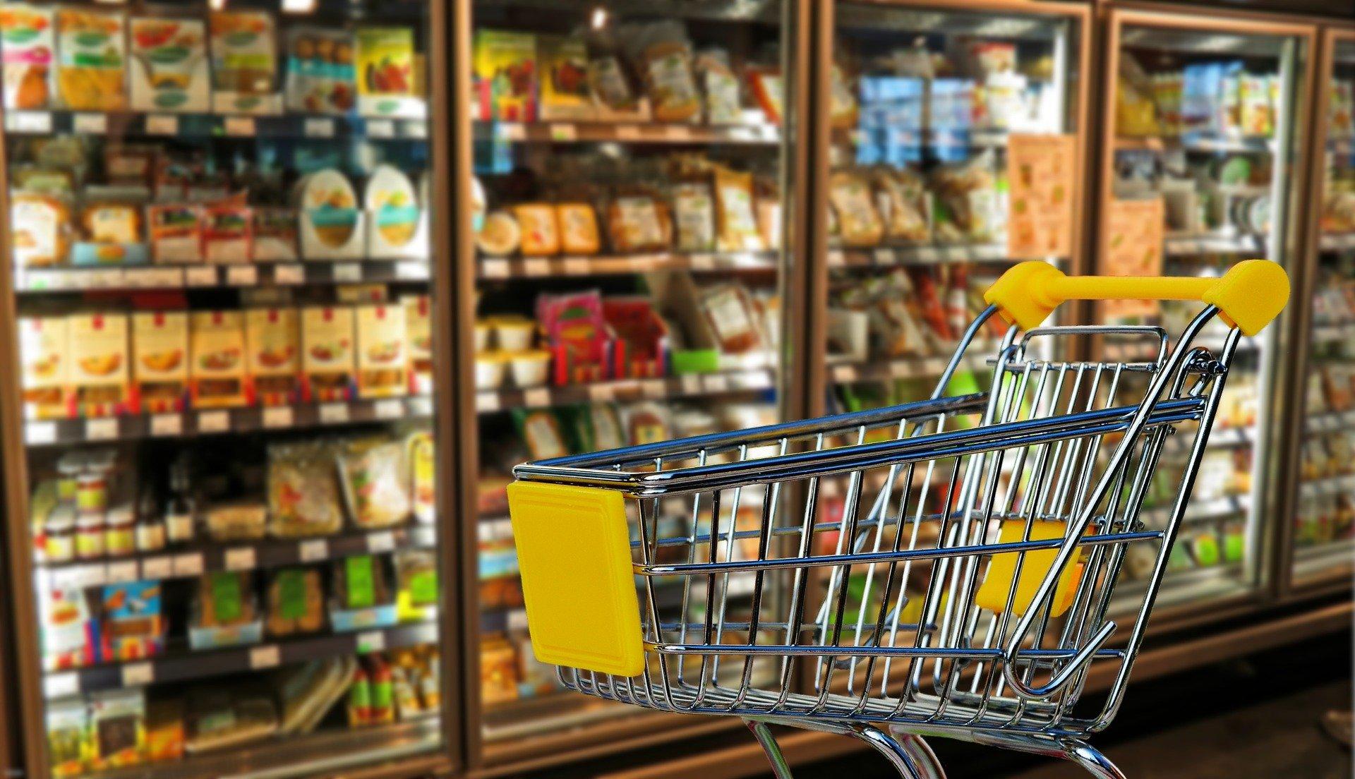 Ungarns Inflationsspitze setzt sich im Juni fort
