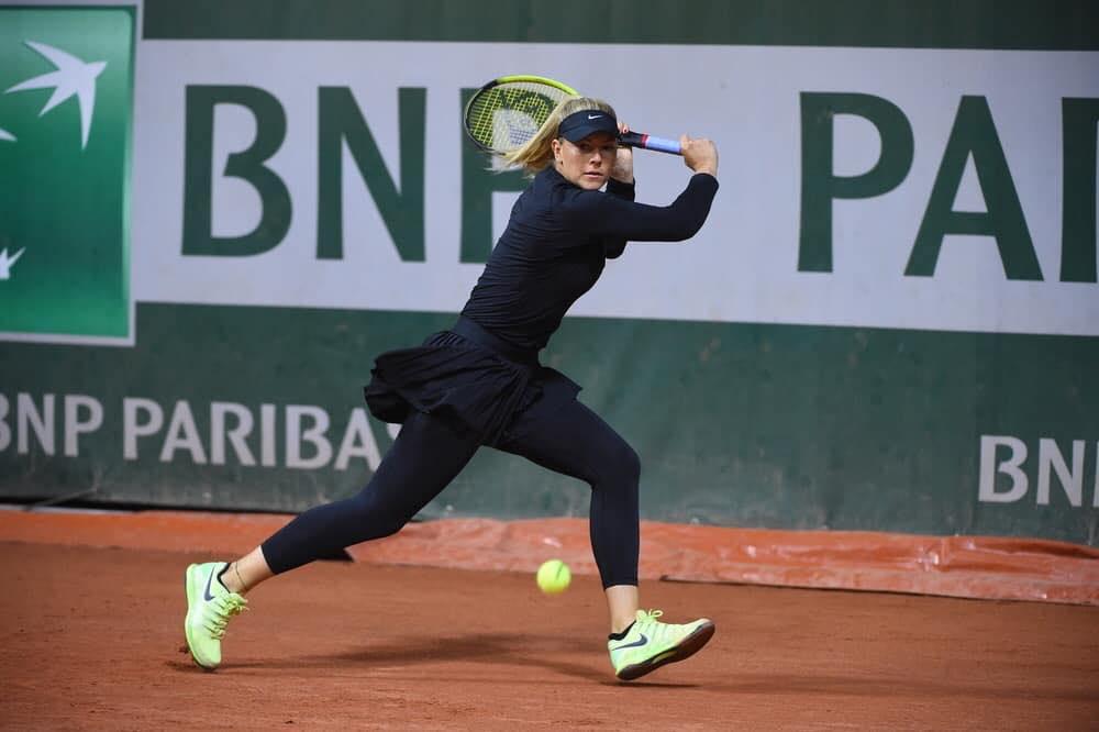 US Open: Dalma Gálfi und Réka Jani einen Schritt vor Hauptfeld! post's picture